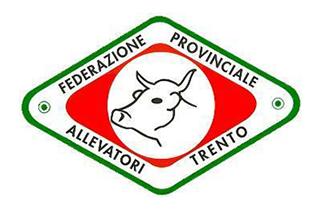 Federazione Allevatori